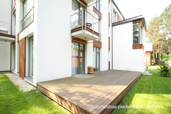 Продают квартиру, улица Muižas 19 - Изображение 14