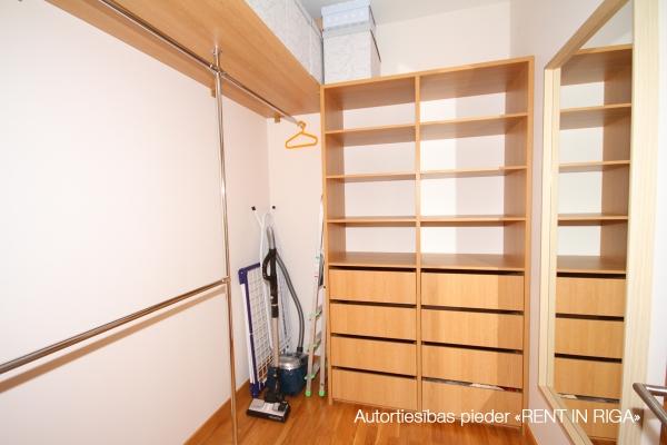 Izīrē dzīvokli, Grostonas iela 17 - Attēls 4