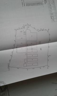 Land plot for sale, Birznieki street - Image 2
