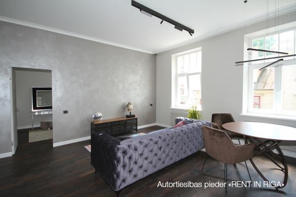 Продают квартиру, улица Avotu 5 - Изображение 3