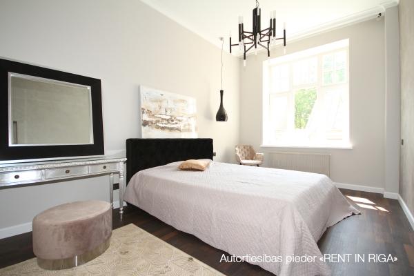 Продают квартиру, улица Avotu 5 - Изображение 8
