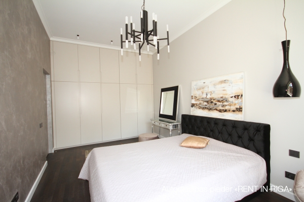 Apartment for sale, Avotu street 5 - Image 5