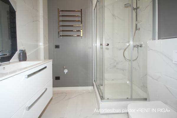 Apartment for sale, Avotu street 5 - Image 10