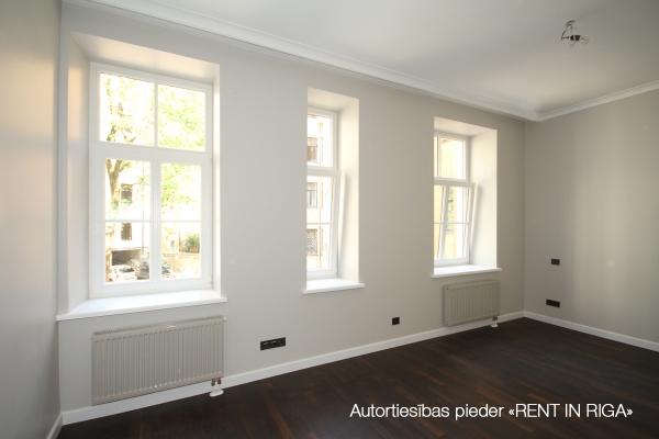 Apartment for sale, Avotu street 5 - Image 9