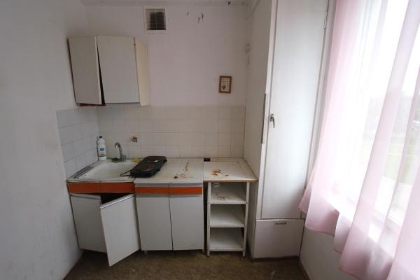 Pārdod dzīvokli, Hipokrāta iela 45 - Attēls 14