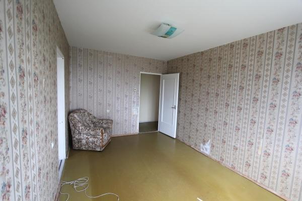 Pārdod dzīvokli, Hipokrāta iela 45 - Attēls 11