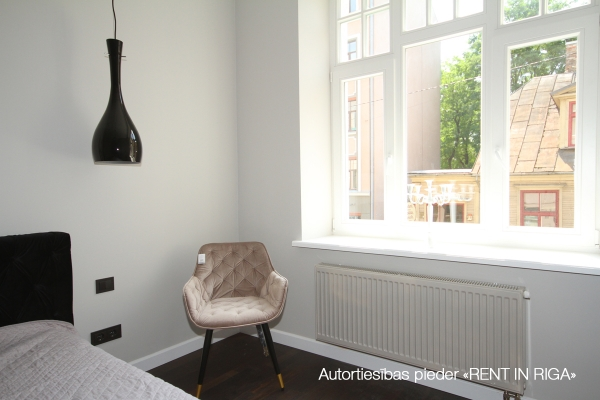 Apartment for sale, Avotu street 5 - Image 5