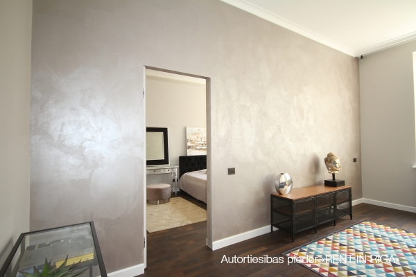 Apartment for sale, Avotu street 5 - Image 6