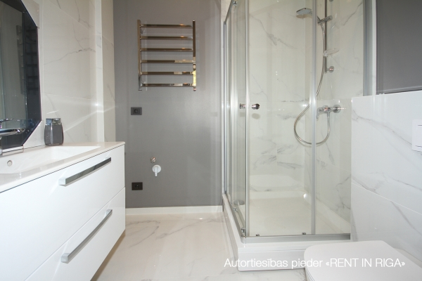 Apartment for sale, Avotu street 5 - Image 9