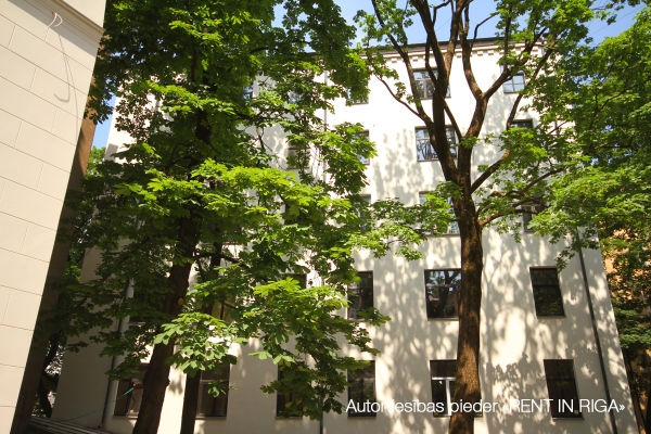 Apartment for sale, Avotu street 5 - Image 14