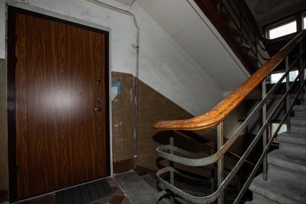 Pārdod dzīvokli, Stabu iela 96 - Attēls 19