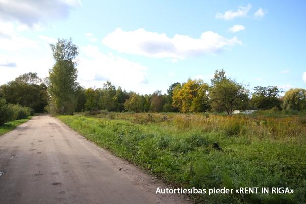 Pārdod zemi, Priedaines iela - Attēls 4