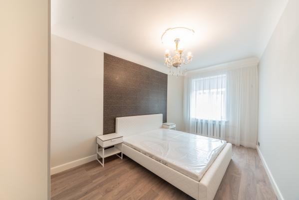 Apartment for rent, Terbatas street 59/61 - Image 15