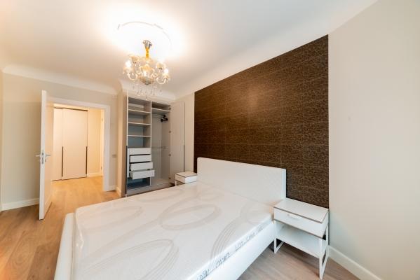 Apartment for rent, Terbatas street 59/61 - Image 16