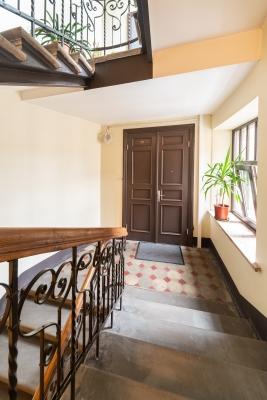 Apartment for rent, Terbatas street 59/61 - Image 23