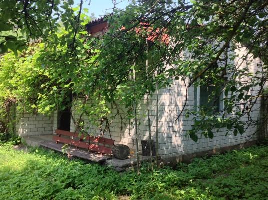 Pārdod māju, Putnu iela - Attēls 2