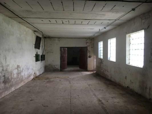 Iznomā ražošanas telpas, Pamati iela - Attēls 34