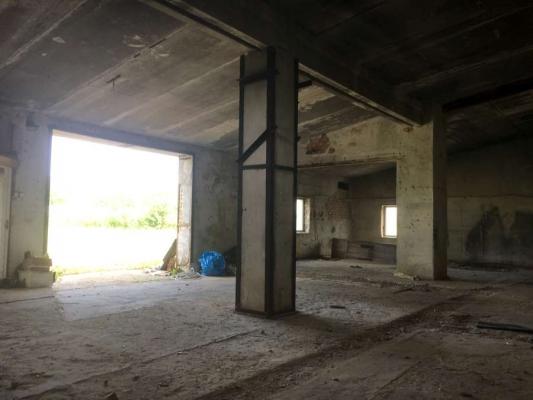 Iznomā ražošanas telpas, Pamati iela - Attēls 33