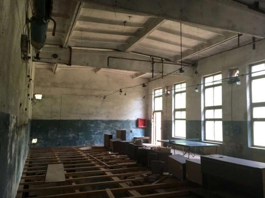 Iznomā ražošanas telpas, Pamati iela - Attēls 19