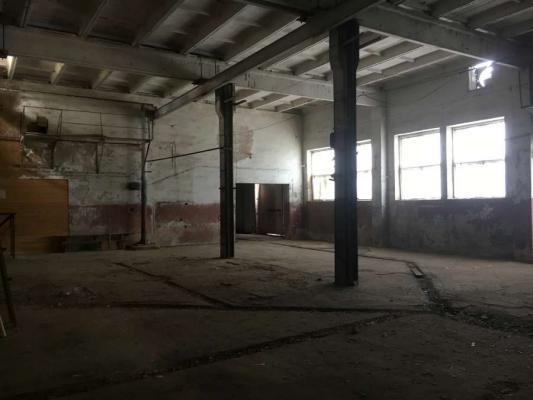 Iznomā ražošanas telpas, Pamati iela - Attēls 35
