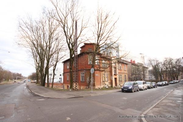 Investment property, Slokas street - Image 3