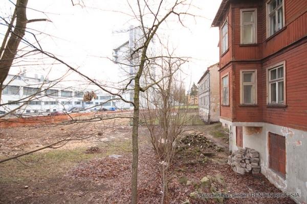 Investment property, Slokas street - Image 7