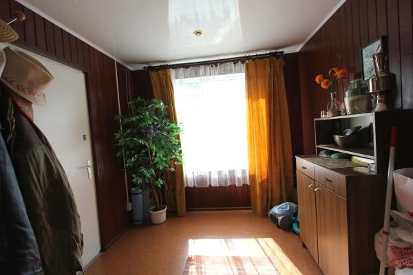 Pārdod māju, Vītiņu iela - Attēls 23