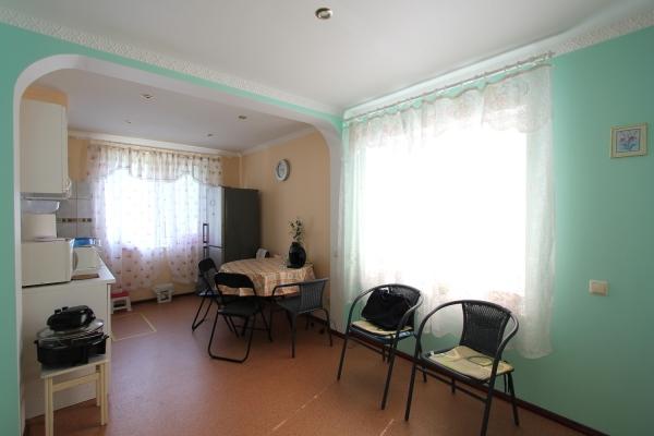Pārdod māju, Vītiņu iela - Attēls 28