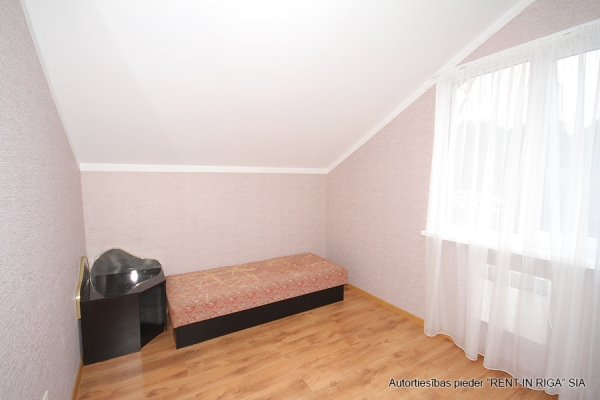 House for rent, Zemes street - Image 16