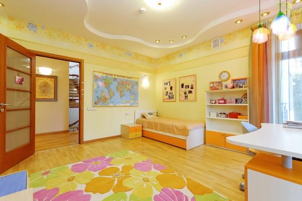 Izīrē māju, Siguldas prospekts iela - Attēls 25