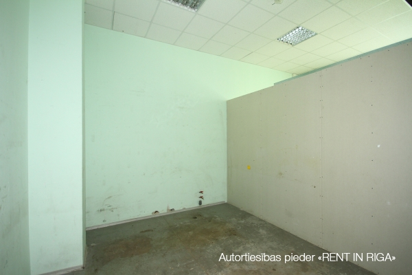 Iznomā biroju, Lāčplēša iela - Attēls 12