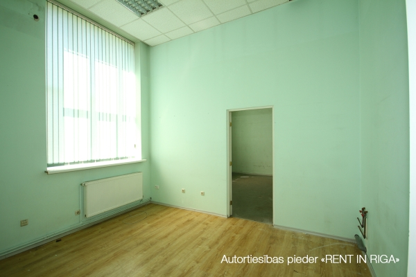 Iznomā biroju, Lāčplēša iela - Attēls 9