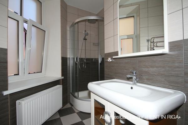 Apartment for rent, Dzirnavu street 70 - Image 7