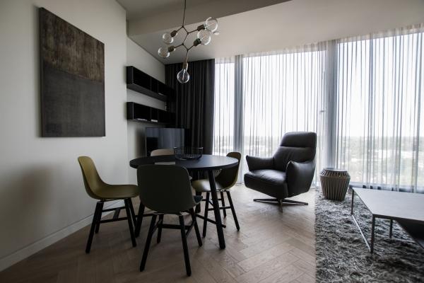 Izīrē dzīvokli, Daugavgrīvas iela 7b - Attēls 6