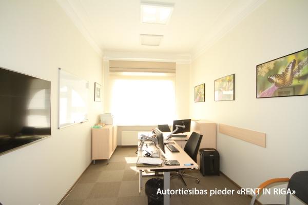 Pārdod biroju, Valdemāra iela - Attēls 10