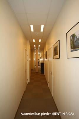 Pārdod biroju, Valdemāra iela - Attēls 12