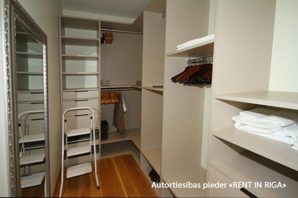 Pārdod dzīvokli, Valdemara iela 37 - Attēls 8