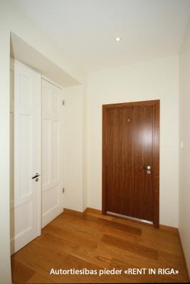 Pārdod dzīvokli, Valdemara iela 37 - Attēls 12