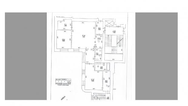 Pārdod dzīvokli, Valdemara iela 37 - Attēls 16