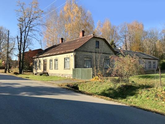 Pārdod māju, Miglinīka iela - Attēls 4