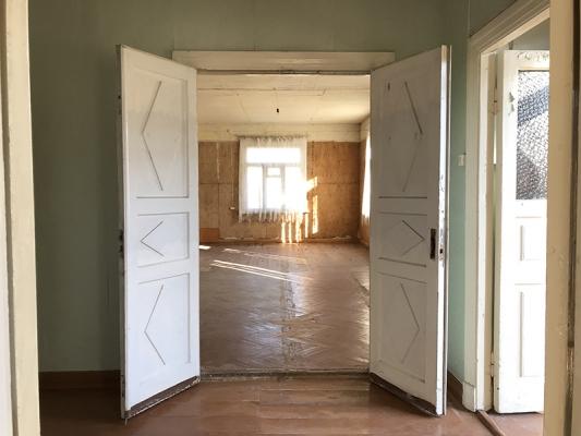 Pārdod māju, Miglinīka iela - Attēls 1