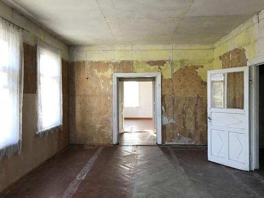 Pārdod māju, Miglinīka iela - Attēls 2