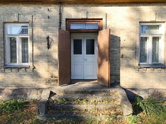 Продают дом, улица Miglinīka - Изображение 3