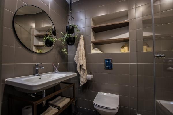 Izīrē dzīvokli, Daugavgrīvas iela 7b - Attēls 5