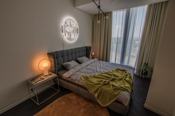 Izīrē dzīvokli, Daugavgrīvas iela 7b - Attēls 10