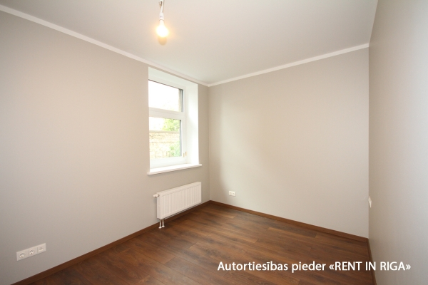 Apartment for rent, Matīsa street 35a - Image 5