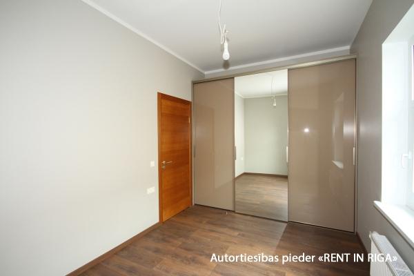 Apartment for rent, Matīsa street 35a - Image 4