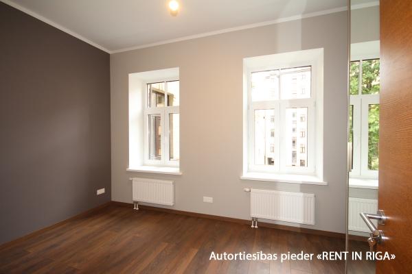 Apartment for rent, Matīsa street 35a - Image 6