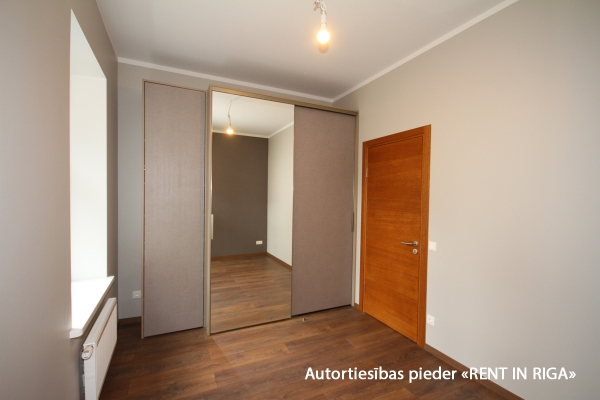 Apartment for rent, Matīsa street 35a - Image 7