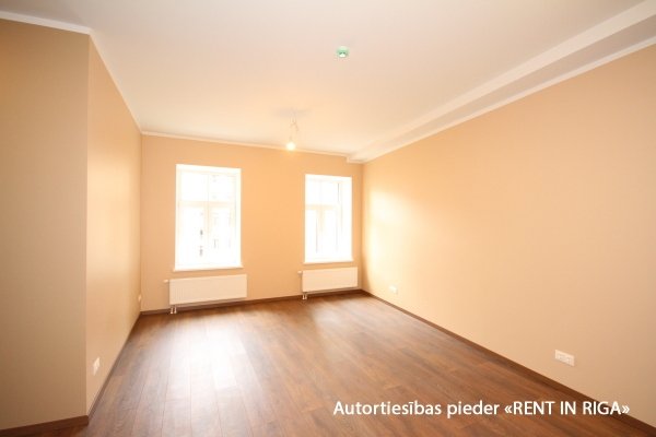 Apartment for rent, Matīsa street 35a - Image 8